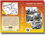 Through My Sights DVD